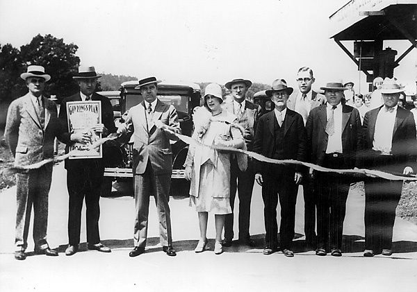 ribbon-cutting-lg.jpg