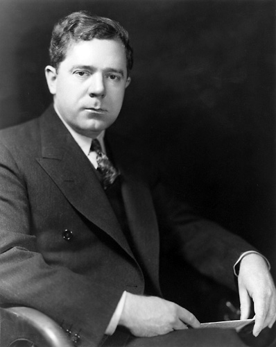 Image result for LOUISIANA SENATOR HUEY LONG IS FATALLY SHOT